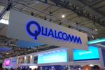 New Qualcomm chip to bring smartphone features to 'candy-bar' phones