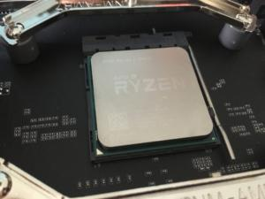 amd ryzen 1800x build 15