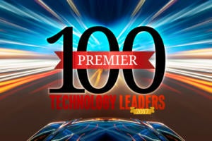 2017 Premier 100 Leaders: IT in the driver's seat