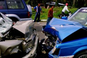 Google kills SHA-1 with successful collision attack