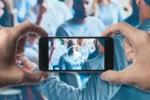 How livestreaming video threatens the enterprise