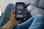 CIO sees mobile platform as patient engagement cure