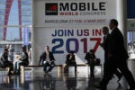 New and old brands to debut Android smartphones at MWC