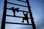 Security leaders need to stop limiting themselves
