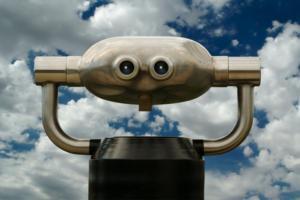Cloud vs. clouds: A CIO's conundrum