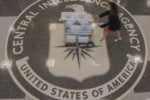 WikiLeaks: CIA used bits of Carberp Trojan code for malware deployment
