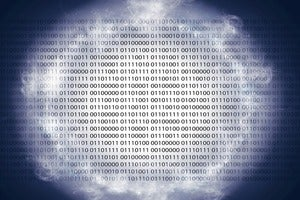 cloud data binary pixabay