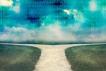 AWS, Microsoft and Google take different paths to the cloud