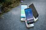 Android now the world's most popular operating system