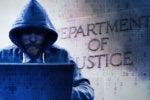 FBI arrests man for allegedly sending seizure-causing GIF to journalist