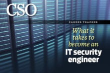 itsecengineer cover 100714436 large