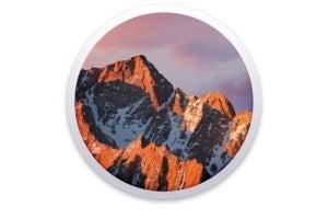 Apple's macOS Sierra update hints successor is on schedule