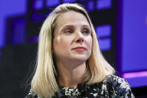 Yahoo and 'the failure to comprehend'
