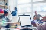 Microsoft Graph and Microsoft Teams reshape Office