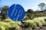 HP rolls out patch to fix keylogging bug in certain laptops