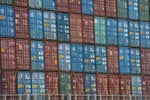 Microsoft rolls out its first Azure container tool from Deis
