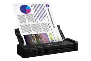 epson workforce ds320 01