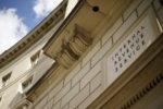 IBM: Tax-related spam up 6,000% since Dec.; Darkweb tactics net billions