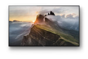 Sony A1E 4K TV review: This could be the best OLED TV money can buy