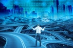Digital disruption is coming but most businesses don't have a plan