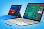 surface book surface pro 4 resize