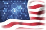 Dan Geer: Cybersecurity is 'paramount national security risk'