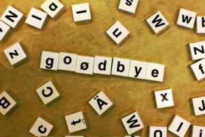 Saying good-bye to Enterprise Windows