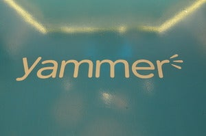 Yammers