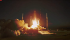 SpaceX sticks sixth successful Falcon 9 landing