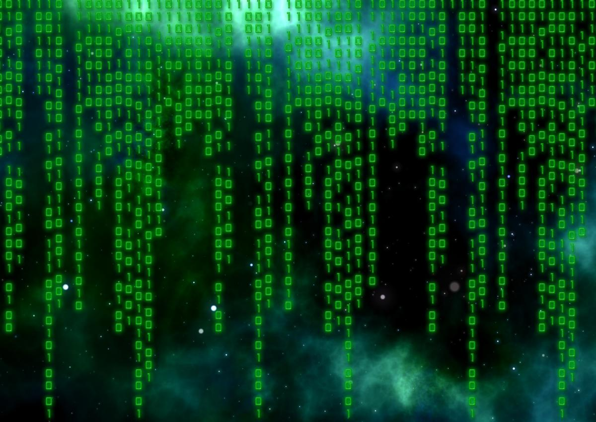 Attackers increasingly use DDoS amplification techniques