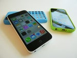 Apple iPhone 5C (3)