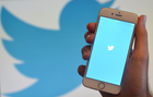 Twitter gets an assist in taking on trolls and bullies